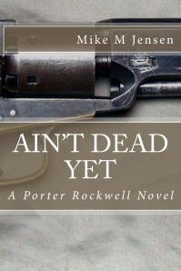 Ain't_Dead_Yet_Cover_for_Kindle