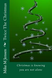 Twice_the_Christmas_Cover_for_Kindle