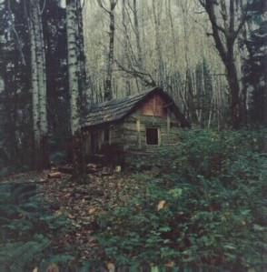 HermitHouse100sl