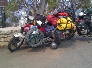 Overpacked-Motorcycle