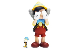 originalfake-medicom-toy-pinocchio-jiminy-cricket-closer