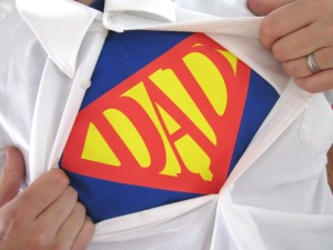 super-dad-shirt