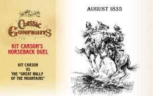 kit-carsons-horseback-duel