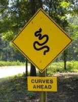 curves-ahead-sign-225x300