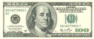 1024px-Usdollar100front