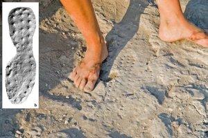 I Stood Here for Rome http://popular-archaeology.com/issue/summer-2015/article/i-stood-here-for-rome