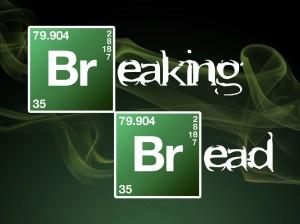 breaking-bread-1024x768