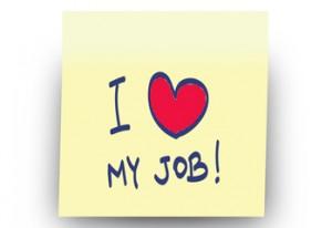 I-Love-My-Job-Employee-Engagement-300x206