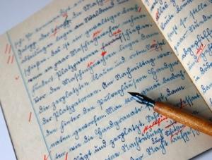 2012.4.writing