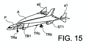 airbus_patent_fig15