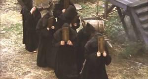 Monty-Python-monks