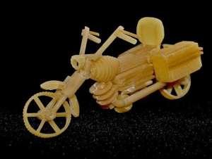 Pasta-Motorcycle-1