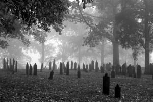 976-Creepycemetery