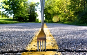 fork_in_the_road