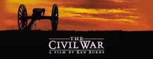 key_art_ken_burns_the_civil_war