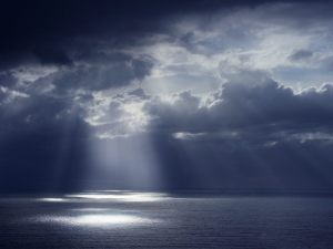 4201121-heavenly-rays-normal