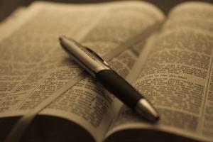 bible-neethling-efs1755mm-6232880-h