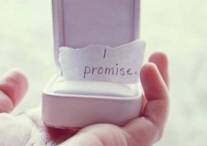 ipromise