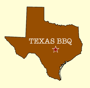texas_map_icon