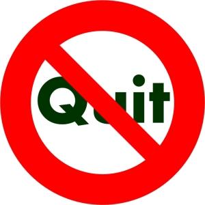 Goodbye_Quitter