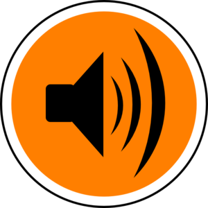 noise-emission-md