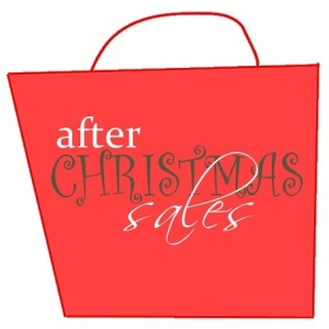 day-after-christmas-sale-jss2tlda