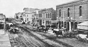 old_west_city_street300