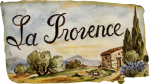 old-laprovence-logo-fullcolor