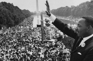 mlk-jr-i-have-a-dream