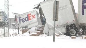 snow-wreck
