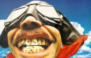 bugs-in-teeth