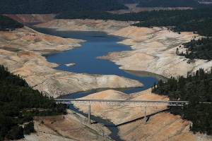 pc-140820-california-drought-01_df9e66504eb531798626153aae549f70-nbcnews-fp-1200-800