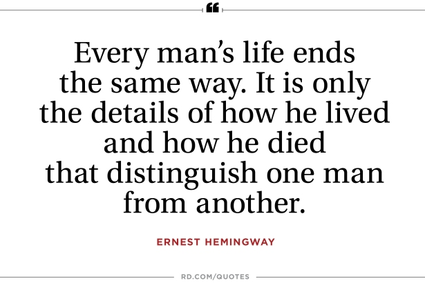 03-ernest-hemingway-quotes-life