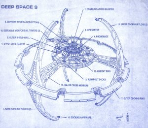 deep-space-nine-concept-sheet-1
