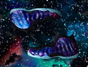 nike-space-shoes-cosmic