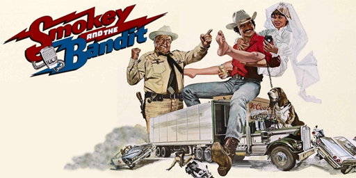 smokey-and-the-bandit-1977-poster