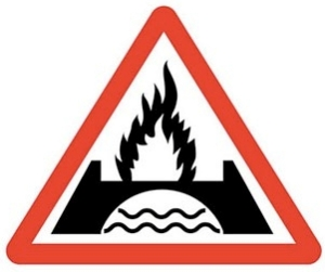 Burning_Bridges_Logo