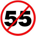 No_55