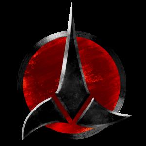Klingon_Symbol