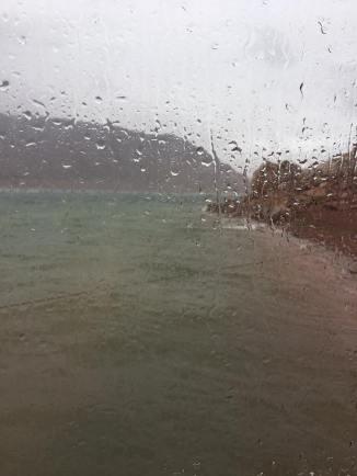 rainyBday